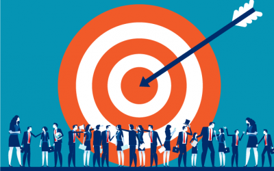 Customer avatars: know your target audience