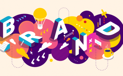 Brand development: how to create your purpose, principles and proposition