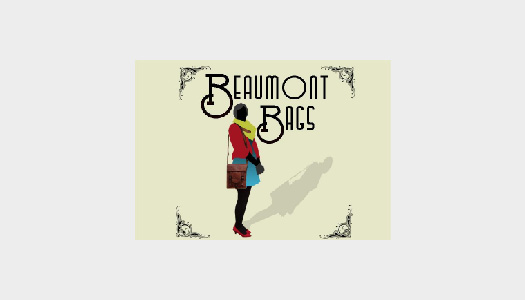 Beaumont Bags