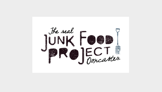 The Real Junk Food Project Doncaster